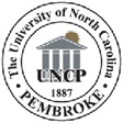 UNCP Multicultural and Minority Affairs