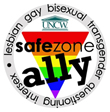 UNCW LGBTQIA Resource Office